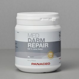 VITALITY DARM PLUS (=OMNi-LOGiC® PLUS)