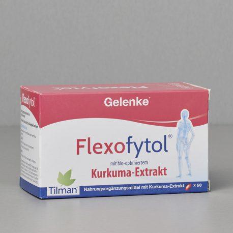FLEXOFYTOL ®