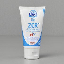 ZCR- ZINC CREAM